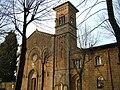 Castel Sant Elia - Basilica di San Giuseppe 1.JPG