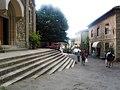 Castellina in Chianti, Italy - panoramio.jpg