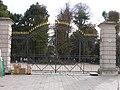 Castello, 30100 Venezia, Italy - panoramio (365).jpg