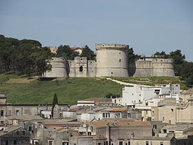 Castello Tramontano di Matera.jpg