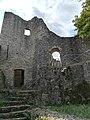 Castello di Canossa 121.jpg