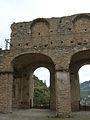Castello di Dolceacqua abc19.JPG