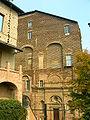 Castellorivoli1.jpg