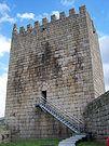 Castelo Linhares 1.jpg