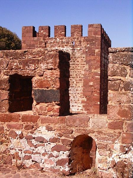 Image:Castelo Silves 4.JPG
