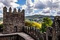 Castelo de Guimarães DSC04657 (36934322016).jpg