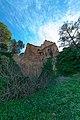 Castelo de S. João do Arade 3.jpg