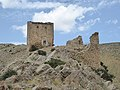 Castillo de Bueña 04.jpg
