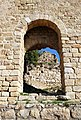 Castillo de Palafolls (1).jpg