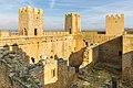 Castillo de Sádaba, Huesca, España, 2015-01-06, DD 06.JPG