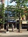Castle & Doyle storefront, Madison, Wisconsin.jpg