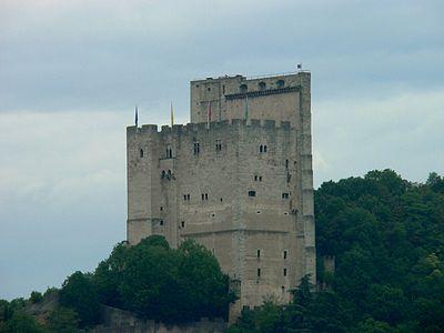 Castle Crest 2.jpg