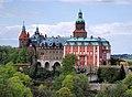Castle Fürstenstein.JPG