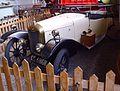Castle Three 10 HP 1921 schräg 1.JPG