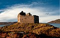 Castle Tioram - panoramio.jpg