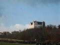 Castle lichtenberg(odenwald).jpg