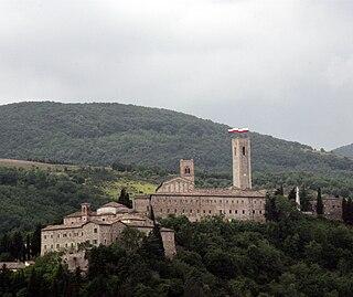 San Severino Marche Comune in Marche, Italy