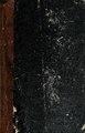 Catálogo de los cuadros del Real Museo de Pintura y Escultura de S.M. (IA catalogodeloscua00muse 0).pdf
