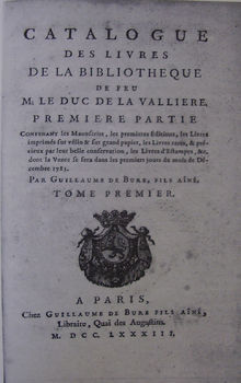 Catalogue vente La Vallière.jpg