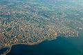 Catania dall'alto.jpg