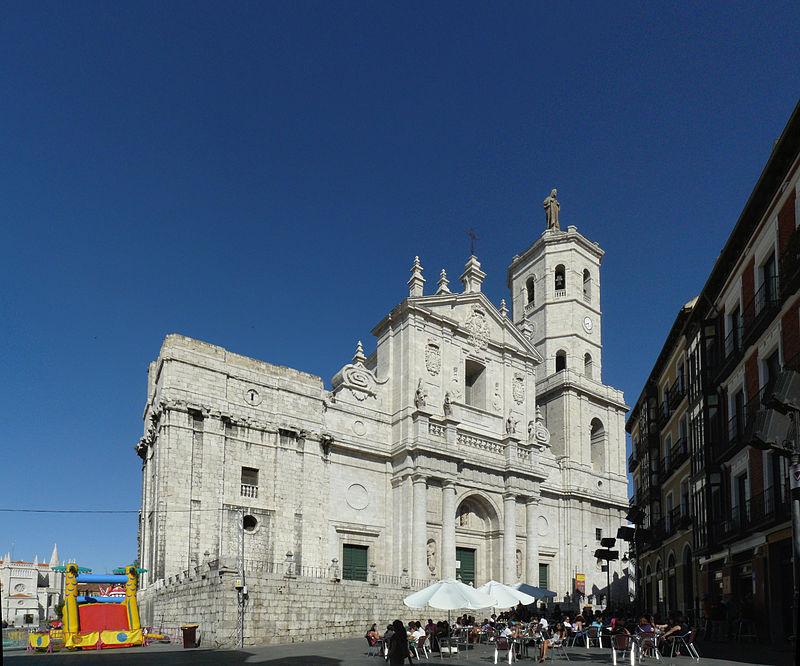 CatedralDeValladolidP1120839-P1120843.jpg