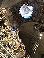 Catedral Primada de Toledo Transparente10 40 38 624000.jpeg