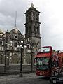 Catedral de la Ciudad de Puebla.jpg