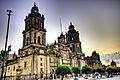 Catedral del Mexico.jpg