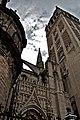 Catedral sevilla 2011 001.jpg