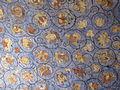 Catedralat Basil IMG 6814.JPG