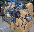 Caterpillar C15 engine.4.jpg