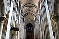 Cathédrale Notre-Dame de Lausanne - panoramio.jpg