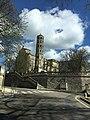 Cathédrale Saint-Théodorit d'Uzès Gard.jpg