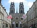 Cathédrale Sainte-Croix d'Orléans (2).jpg
