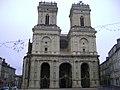 Cathédrale Sainte-Marie d'Auch 27.JPG
