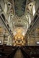 Cathedral-Basilica of Notre-Dame de Québec 02.jpg