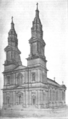 Cathedral LeavenworthCity Kansas USA.png