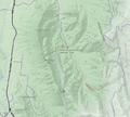 Cathedral Range map Stevage.png