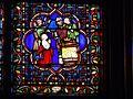 Cathedrale nd paris vitraux122.jpg