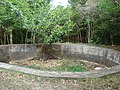 Catherineberg Sugar Mill Ruins2; Saint John, Virgin Islands.jpg