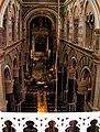 Cattedrale Altamura interno.jpg