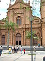 Cattedrale santa cruz.jpg