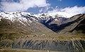 Caucasus Hammond Slides GMR 02.jpg
