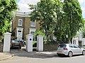 Cavendish Avenue, NW8 - geograph.org.uk - 2461978.jpg