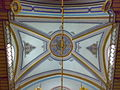 Ceiling Decorations in Al-Haram Al-Ibrahimi (1307550240).jpg