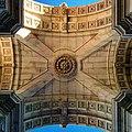 Ceiling of Arco Triunfal da Rua Augusta (251561721).jpg