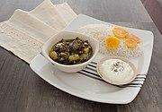 Celerio stew.jpg