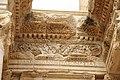 Celsus library in Ephesus (5632175634).jpg