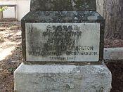 Cementerio inglés de Linares (Jaén) (8).jpg