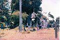 Cemetery (3078589773).jpg